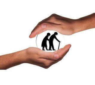Agir ensemble pour le bien-être des aînés de l'Abitibi-Témiscamingue