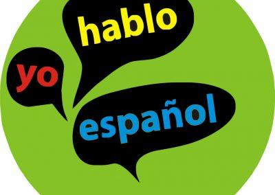 Parlons espagnol usuel de base pour débutants