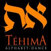 Téhima