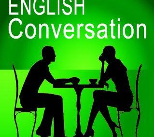 Anglais conversation Débutant – Nouveau cours