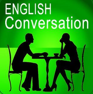 Anglais conversation – Débutants