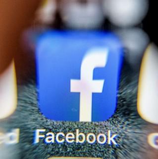 Facebook de base