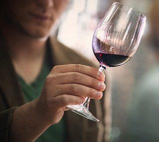 Connaissance des vins