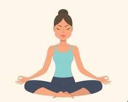 Se faire du bien par le Yoga (ANNULÉ)