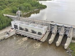 Hydro-Québec en Abitibi-Témiscamingue