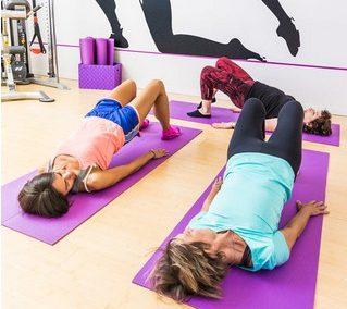 Stretching thérapeutique – Nouveau cours à l'automne 2019