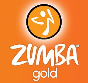Zumba GOLD débutant (intensité faible à modérée) – ANNULÉ